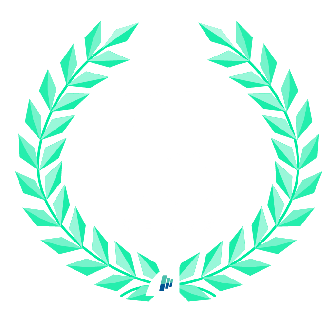 19_035_RAFI_15year-Badge_art_A1-trans-copy