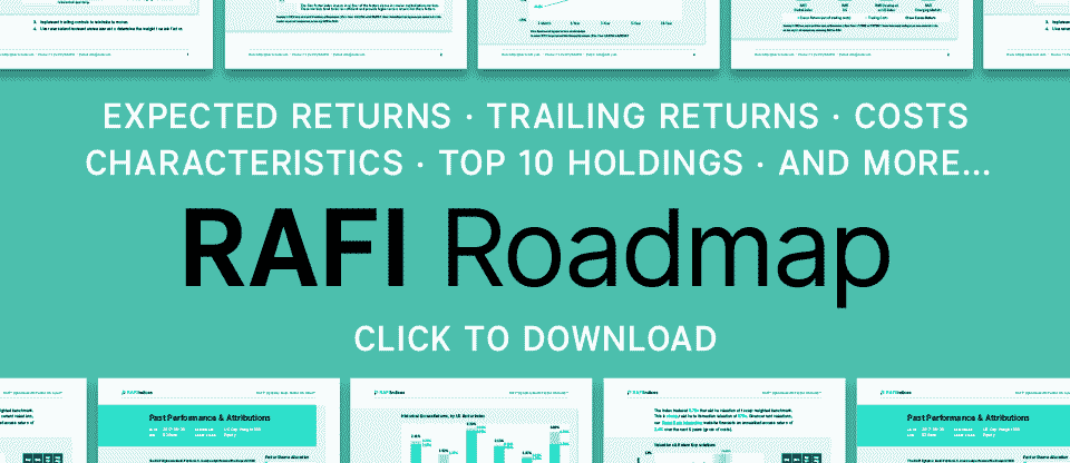 rafi-roadmap-banner-bg-color-01-5line