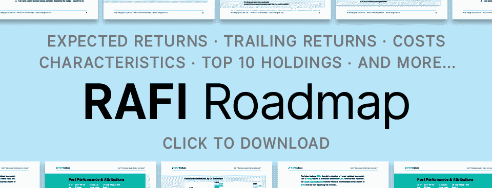 rafi-roadmap-banner-bg-color-02-4line