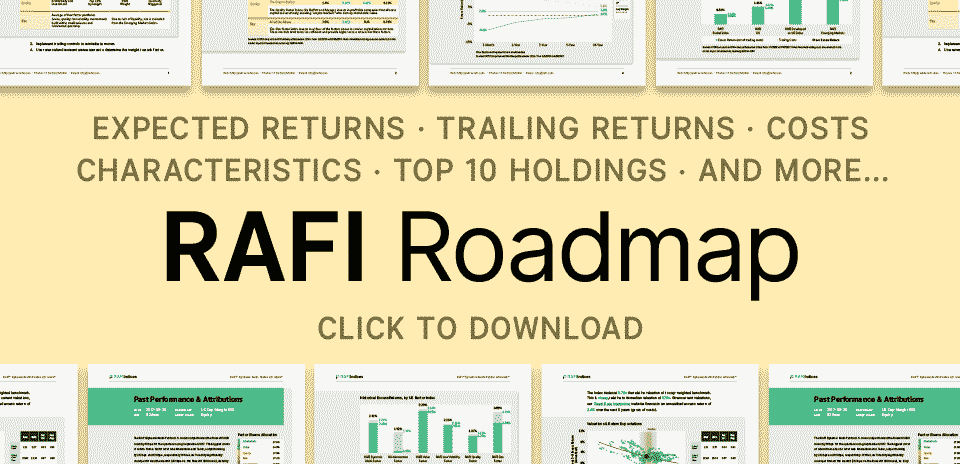 rafi-roadmap-banner-bg-color-03-6line